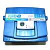 Аккумулятор ISTA A2 (7 SERIES) 50Ah R+ 480A
