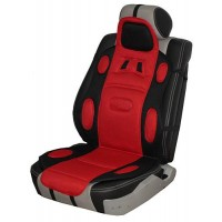 Накидка Vitol Sport (красная) F19002