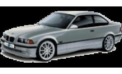 3 E36 `90-99