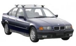 3 Series E36 '91-98