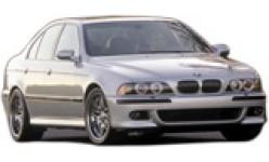 5 E39 `96-03
