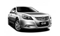 G6 '12-