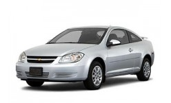 Cobalt Coupe '04-10