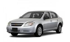 Cobalt Sedan '04-10