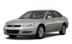 Impala '05-12