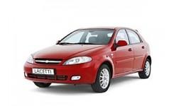 Lacetti Hatchback '03-