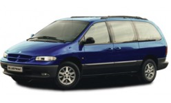 Grand Voyager '91-96