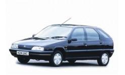ZX Hatchback '91-99