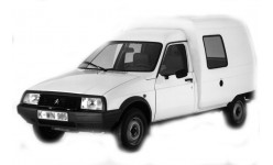 C15 '85-
