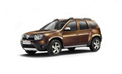 Duster '10-