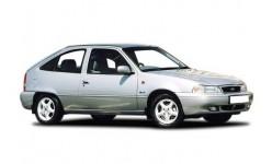Nexia Hatchback '95-97