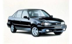 Nexia '95-97