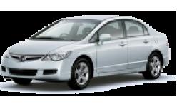 Civic-4d `06-