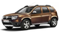Duster `10-