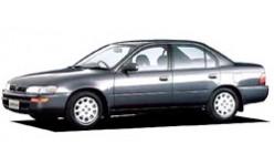 Corolla (E100) `92-97