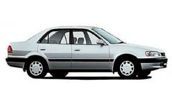 Corolla (E110) `97-02