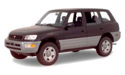 RAV 4 I `94-00