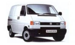 Transporter T4 `90-03