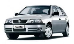 Pointer `04-06