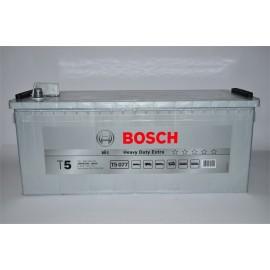 Bosсh T5 180Ah L+ 1000A