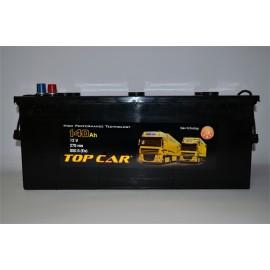 TOP CAR 6СТ-225Ah L+ 1200A