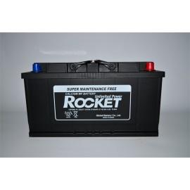 Rocket 56030 60Ah R+ 520A