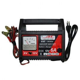 Зарядное устройство для аккумулятора EST - W302a