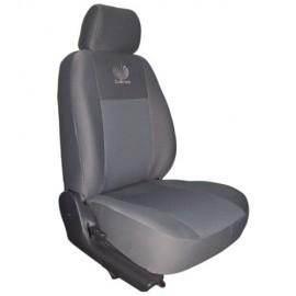 Чехлы на сиденья АВ-Текс - Daewoo Lanos