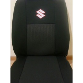 Чехлы на сиденья Elegant - Suzuki Vitara с 1998-2006 г