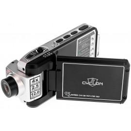 Видеорегистратор CYCLON DVR-95FHD