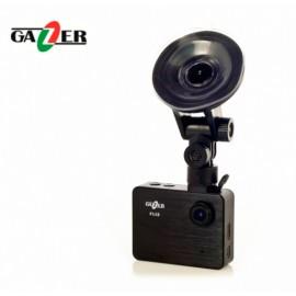 Видеорегистратор Gazer F115 - Full HD + 4GB карта памяти