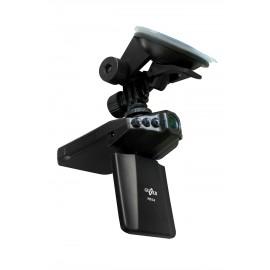 Видеорегистратор Gazer S514 + 4GB карта памяти