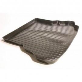 Коврики в багажник Rezaw-plast Seat Toledo `05-