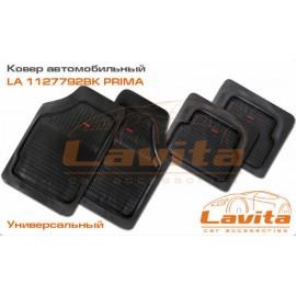 Универсальные коврики Lavita Prima - 4 шт.