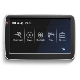 GPS Навигатор Navi E652 A