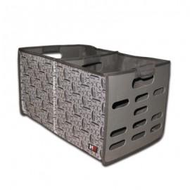 Органайзер для вещей Hadar Rosen - Box XL (45011)
