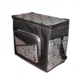 Холодильник - органайзер Hadar Rosen - Cooler Bag (45014)