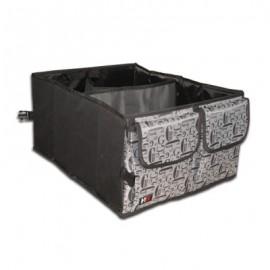 Органайзер для вещей Hadar Rosen - Box L (45012)