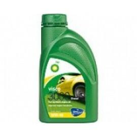Масло British Petroleum Visco 3000 10W-40 1л