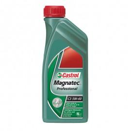 Масло Castrol Magnatec 5W-40 C3 1л