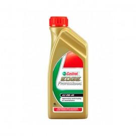 Масло Castrol EDGE 0W-40 1л